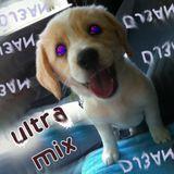 DJ3AN - ULTRA MIX