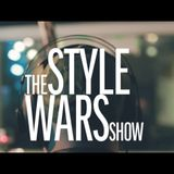 Dj Ducats - The STYLE WARS Show 200103