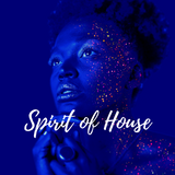 The Spirit of House 2019