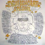 HHH SHOW 11/03/2014 Deutschrap Special #2