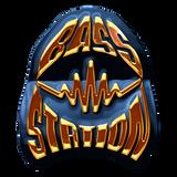 Bass Station - Drum & Bass Mix (31-08-2017)
