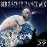 Bergischer Dance Mix Vol. 39