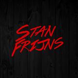 DJ STAN FRIJNS - 2xpr DJ Contest Liveset.
