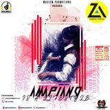 Dj Malebza – Amapiano Is A LifeStyle (August 2019)     ZAMUSIC.ORG