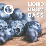 Liquid Drum and Bass Sessions  #14 : Dreazz [December 2019]