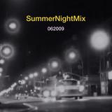 SummerNightMix 062009