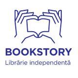Mix Deschidere Bookstory Librarie Independenta