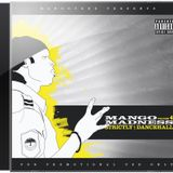 Mangotree Sound - Mango Madness Vol. 4