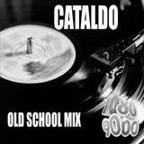 Cataldo Old School Mix 80´s 10 04 2020