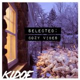 SELECTED - Cozy Vibes