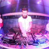 [NST12.6.06] Pump It Up DJ  Hưng Mèo Mix