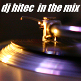 dj hitec - February 2012 in the mix