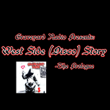 West Side Story - The Prologue