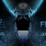 DMT Records Show-FNOOB Techno Radio- Oleg PW