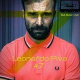 Leonardo Piva for S6A Music Live 7