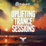DJ Phalanx - Uplifting Trance Sessions EP. 396
