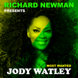 Most Wanted Jody Watley