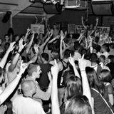 Balen - Freshman Camp (KEFO GT 2013 Mix)