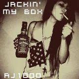 Jackin My Box