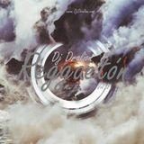 Dj Dralion - Reggaeton MiniMix Vol.2