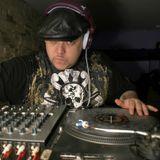 Dj Wreck - Deep Soulful House Mix June 2011