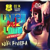 Niki Riviera - Laugh Out Loud Promo Mix 2018