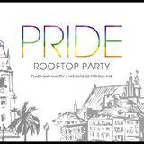 mix pride tree house