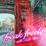 Freakcast_05Oct2018-SistaStroke