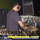 Oscar Mulero - Live @ 1º Aniversario Marlex Club, Tudela, Navarra (04.06.2004)