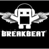breakbeat elektronik