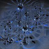 Best of Trance Feb 2012