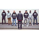 DJ Day Day Presents - The Hoodrich Mixtape   RNB   Hip Hop   UK Rap   Westcoast   [FREE DOWNLOAD]