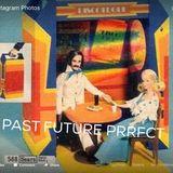 Past Future Perfect 120316 w/ Bill Pearis littlewaterradio.com