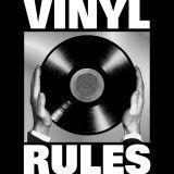 D&B vinyl dj-set 18/03/2012