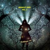 Moonlit Soul vol. 6   Illuminate Me!