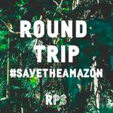 Round Trip - Musical & Environmental ride to help #SaveTheAmazon