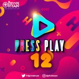 Private Ryan Presents press Play 12 (clean)