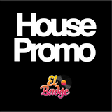 El-Budge - 'House' (Promotional Mix)