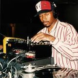 Larry Heard @ Sankeys, Manchester (1996)