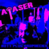 ATASER - Get Raked Sawn [Single]