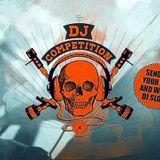 MWA - Comrade DNB - DJ Competition