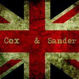 Cox & Sander - We Love Ibiza - 2015-10
