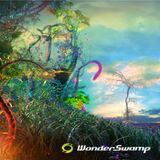WonderSwamp