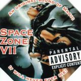 Space Zone VII  Freestyle Mix