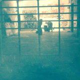 dj_set_LAMPO_VESUVIO