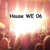 House WE 06