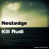 Four new song from Kill Rudi album mix'2012 november