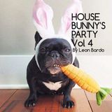 "House Bunny""s Party Vol 4"