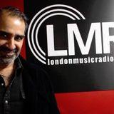 RANJ KALER 19/6/2019 / MIDWEEK RECOVERY / LMR RADIO UK  7pm - 9pm www.londonmusicradio.com d(-_-)b
