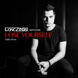 Lonczinski - Lose Yourself Radio Episode 001